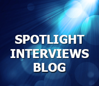 Spotlight Interview