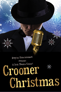 Crooner Christmas
