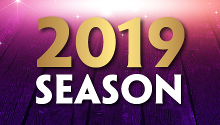 About the 2018 Season