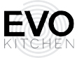 EVO Kitchen logo