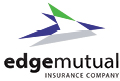 Edge Mutual Insurance Company logo