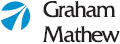 Graham Mathew logo
