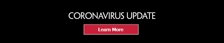 Cornoavirus Statement