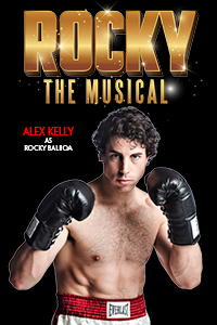 Rocky: The Musical