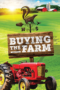 Buying the Farm