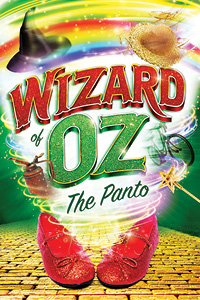 Wizard of Oz: The Panto