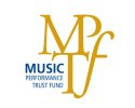 Music Performance Trust Fund Logo